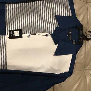 long sleeve shirt and pants